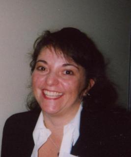 photo of MS A. P. HAWKINS